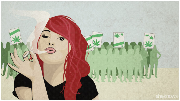 women-and-weed-why-women-are-the-future-of-marijuana-legalization