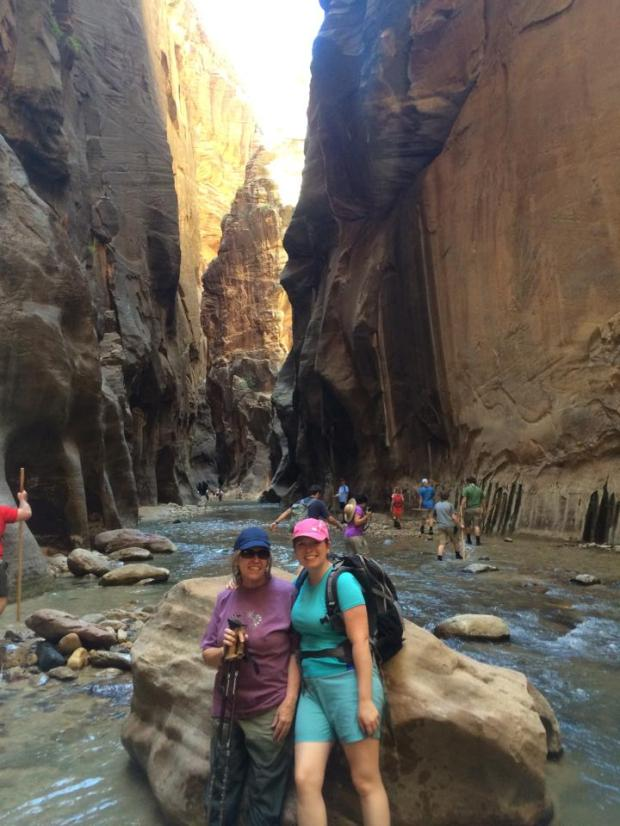 narrows-mom-and-me