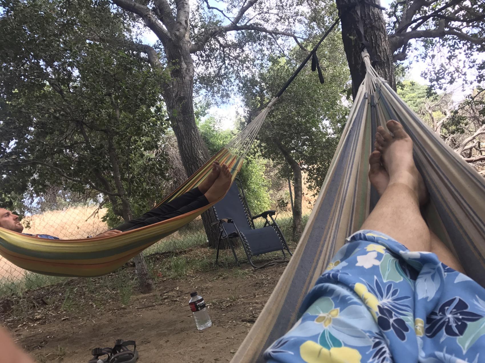 Casa Hippies : Hippie daycare u day hilltop to casa de luna u colleen stinchcombe