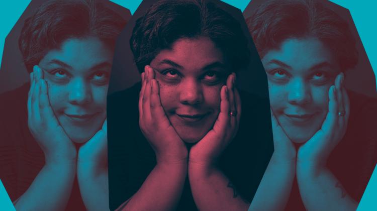 roxane-gay-difficult-women-hunger-interview