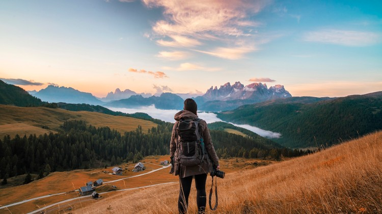 careers-with-travel