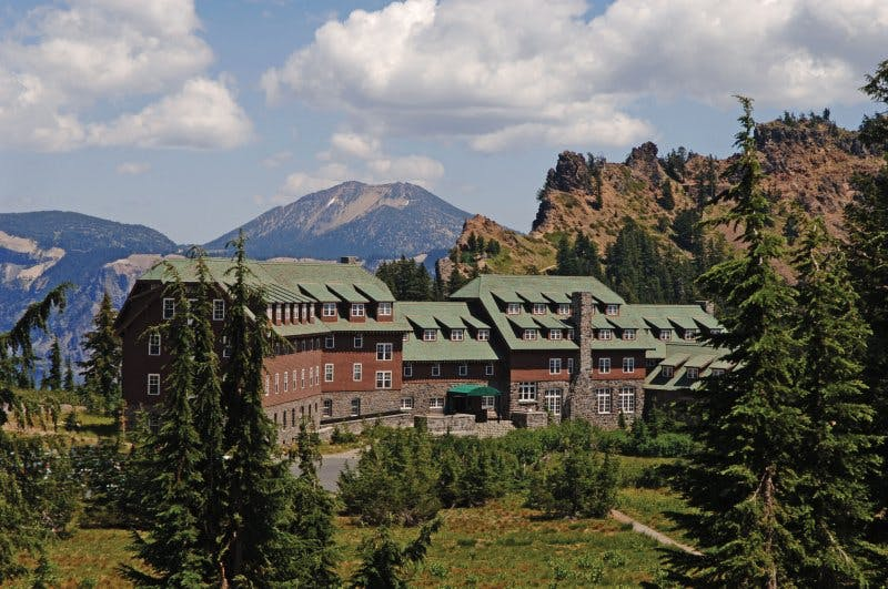 crater-lake-lodge