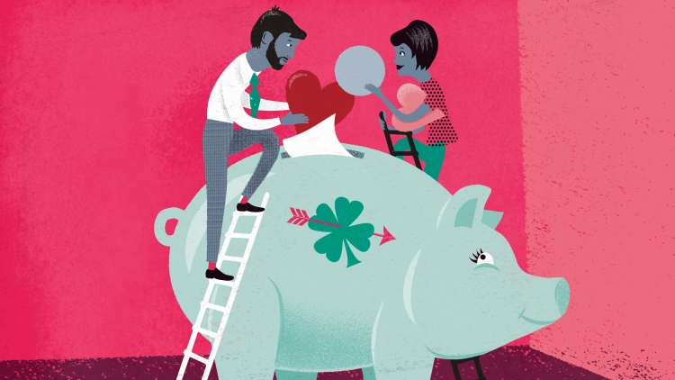 finance-relationship-tips
