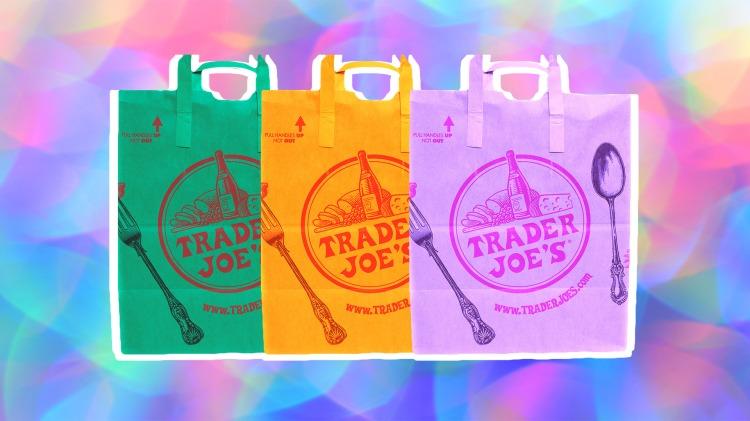 super-bowl-trader-joes