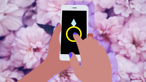 best-apps-for-wedding-planning