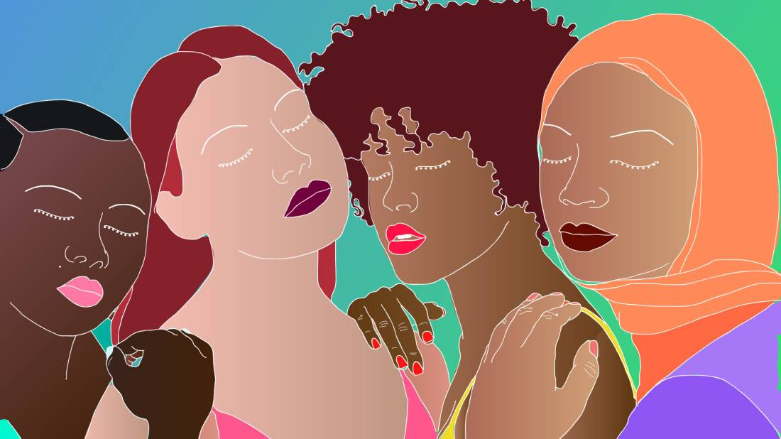 celebrating-womens-history-month