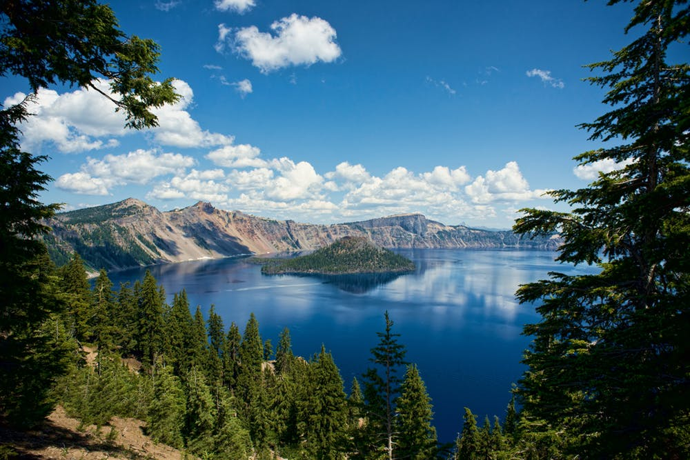 Crater-Lake-National-Park-Getty