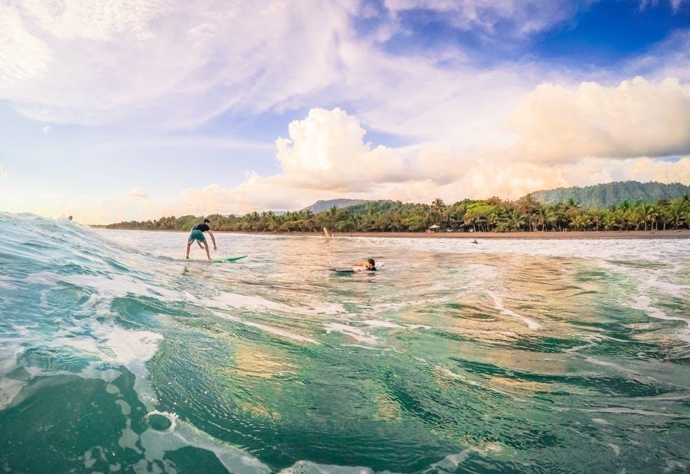 kalon-surf